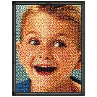 Quercetti Pixel Photo 9 3