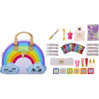 Rainbow Surprise Chasmell Rainbow Slime Kit