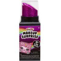 Rainbow Surprise MakeUp Surprise tm. fialová