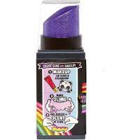 Rainbow Surprise MakeUp Surprise fialová