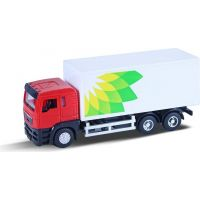 Rappa Auto kamión so zvukom a svetlom 3
