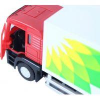 Rappa Auto kamión so zvukom a svetlom 2