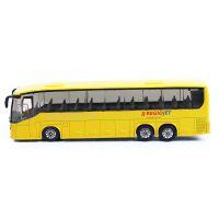 Rappa autobus RegioJet 18,5 cm - Poškozený obal 3