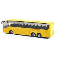 Rappa autobus RegioJet 18,5 cm 4