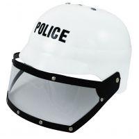 Rappa helma policajná