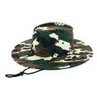 Rappa Klobúk Army vojak