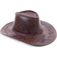 Rappa Kovbojský klobúk veľký