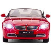 Rastar RC Auto BMW Z4 1:12 3