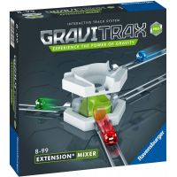 Ravensburger 261758 GraviTrax PRE Mixer
