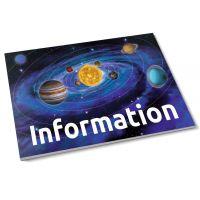 Ravensburger 3D Planetárna sústava 522 dielikov 4