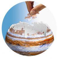 Ravensburger 3D Planetárna sústava 522 dielikov 6