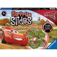 Ravensburger Cars 3: Surprise Slides