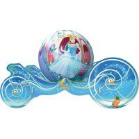 Ravensburger 3D puzzleball Popelčin kočár 72 dílků 3