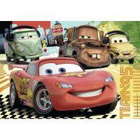 Ravensburger Cars nové dobrodružstvo 2x24p 3
