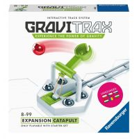 Ravensburger 275090 GraviTrax Katapult