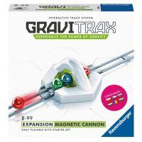 Ravensburger 275106 GraviTrax Magnetický kanon