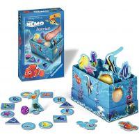 Ravensburger Hľadá sa Nemo: Akvárium 2