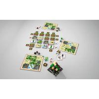 Ravensburger Hra 268672 Minecraft 3