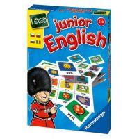 Ravensburger Junior English