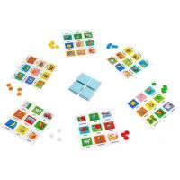 Ravensburger Junior English 3