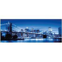 Ravensburger New York 1000 dielikov