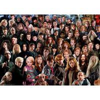Ravensburger puzzle 149889 Harry Potter 1000 dielikov