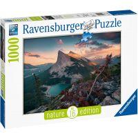 Ravensburger puzzle 150113 Divoká príroda 1000 dielikov 3