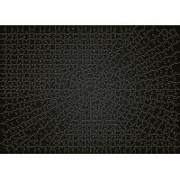 Ravensburger puzzle 152605 krypta - Black 736 dielikov 2