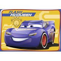 Ravensburger 76147 Disney Auta 3 2x12 dílků 2