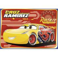 Ravensburger 76147 Disney Auta 3 2x12 dílků 3