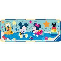 Ravensburger 032389 Disney babies 5 dílků