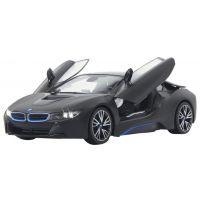 RC auto BMW i8 1:14