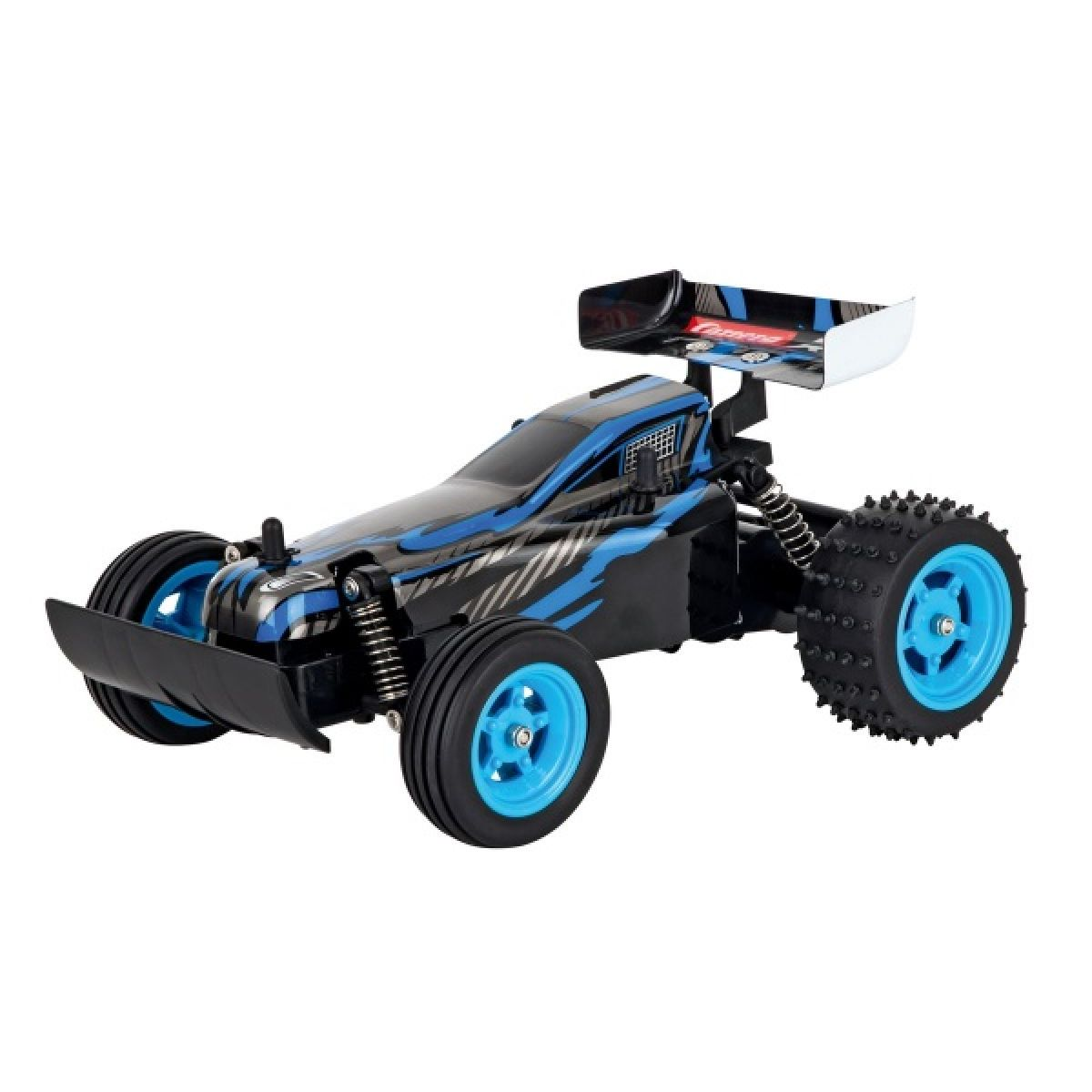RC auto Carrera 180013 Race Buggy (1:18)