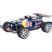 RC auto Carrera 183015 PROFI Red Bull (1:18)