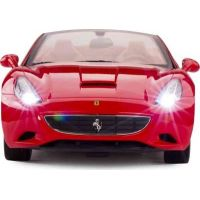 RC auto Ferrari California (1:12) 2