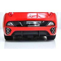 RC auto Ferrari California (1:12) 4