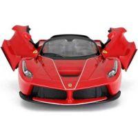 RC auto LaFerrari Aperta (1:14) 2