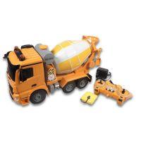 RC Mercedes-Benz Arocs Cement Mixer 1:20 - Poškozený obal 2