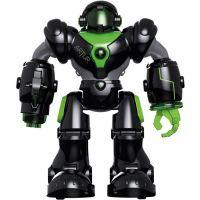 Made RC Robot Artur 35 cm