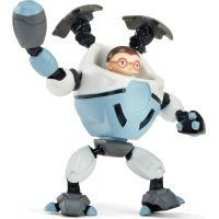Ready2Robot Build, Swap, Battle Serie 1 5