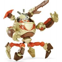 Ready2Robot Build, Swap, Battle Serie 1 6
