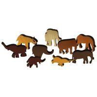 Recent Toys Elephant Parade 3