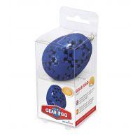 Recent Toys Mini Gear Egg