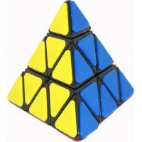 RecentToys Pyramida 2