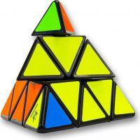 RecentToys Pyramida 4