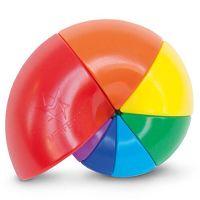 Recent Toys Rainbow Nautilus 2