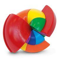 Recent Toys Rainbow Nautilus 3