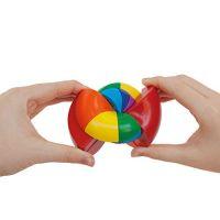Recent Toys Rainbow Nautilus 4