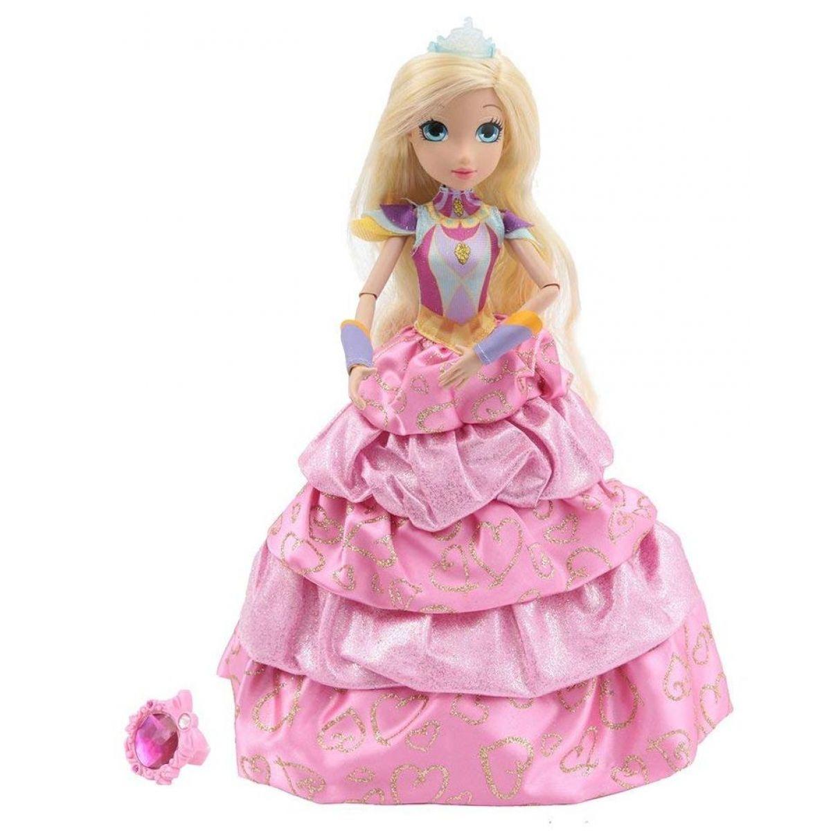 Regal Academy Diamond Princess Rose