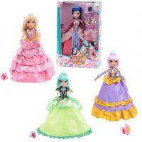 Regal Academy Diamond Princess Rose 4